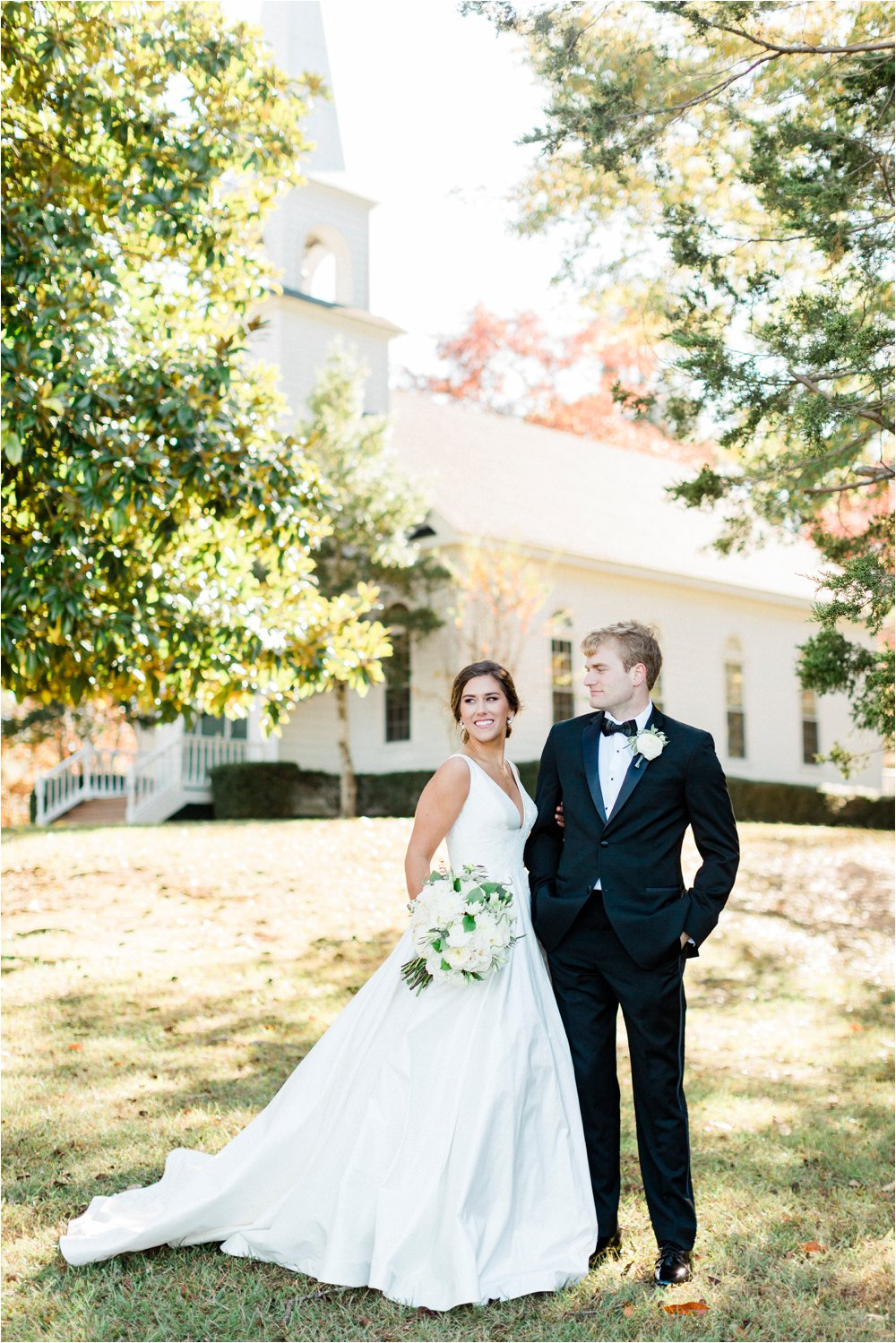 Alabama Wedding photographer_0111.jpg