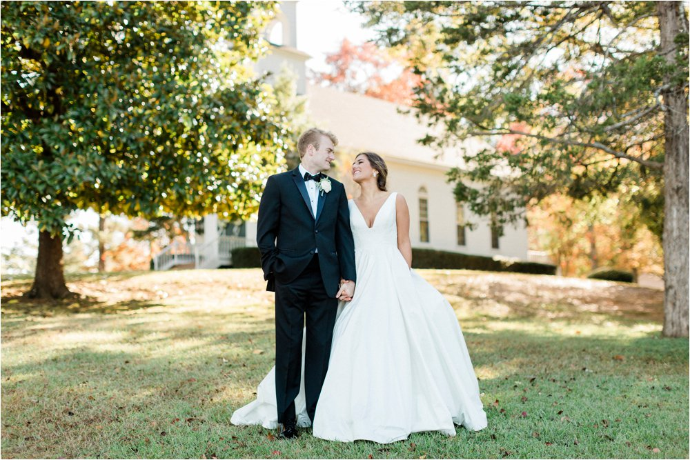 Alabama Wedding photographer_0113.jpg