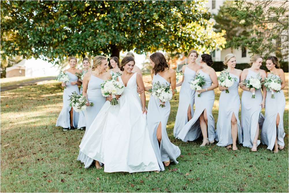 Alabama Wedding photographer_0121.jpg
