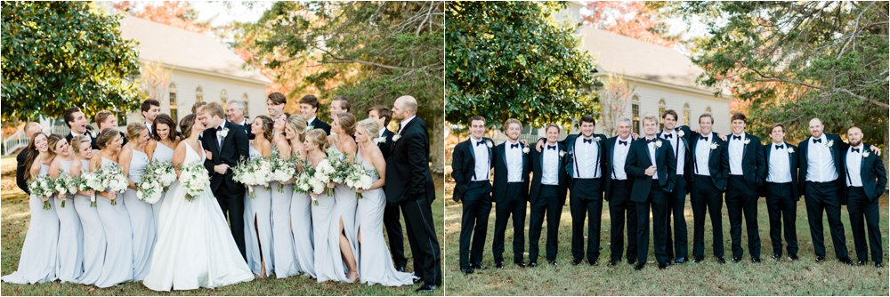 Alabama Wedding photographer_0124.jpg