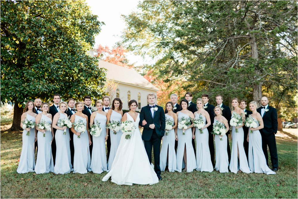 Alabama Wedding photographer_0123.jpg