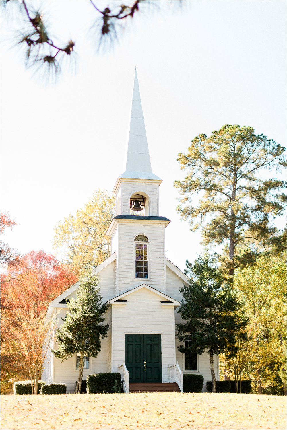 Alabama Wedding photographer_0126.jpg