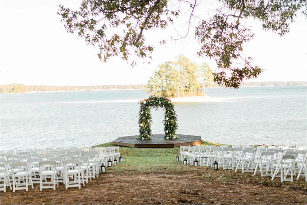 Alabama Wedding photographer_0128.jpg