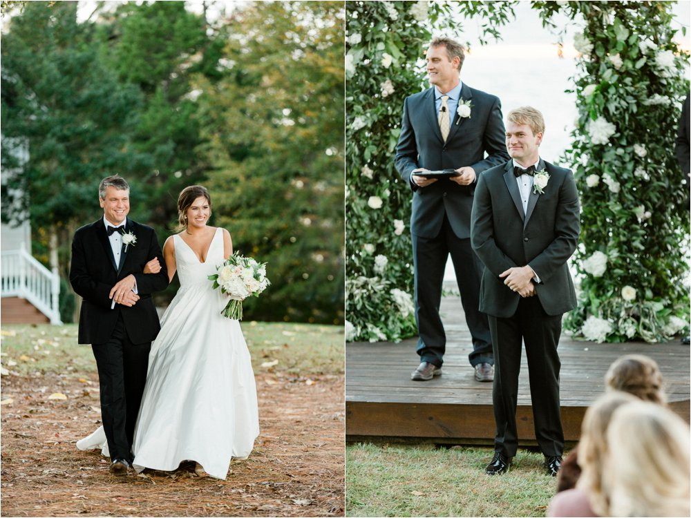 Alabama Wedding photographer_0131.jpg
