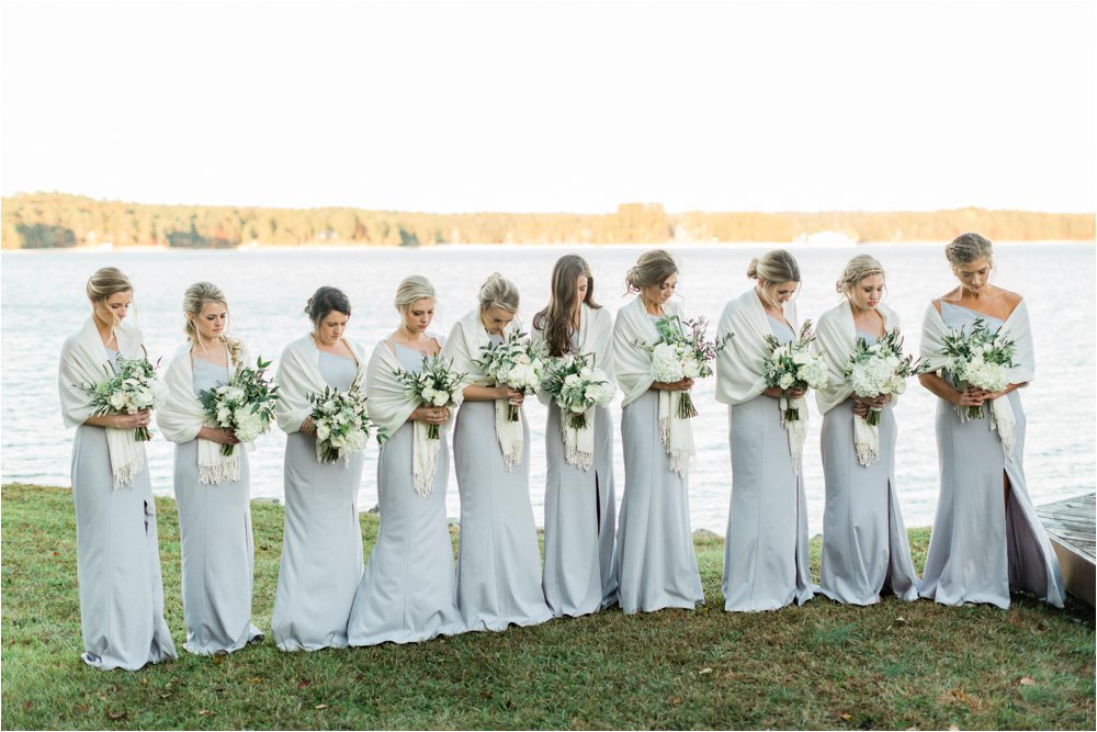 Alabama Wedding photographer_0135.jpg