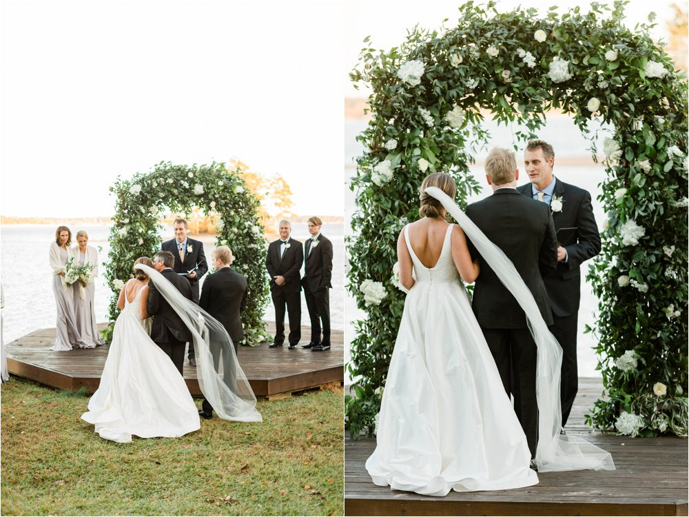Alabama Wedding photographer_0136.jpg