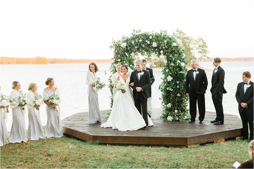 Alabama Wedding photographer_0141.jpg