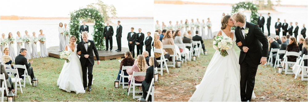 Alabama Wedding photographer_0142.jpg