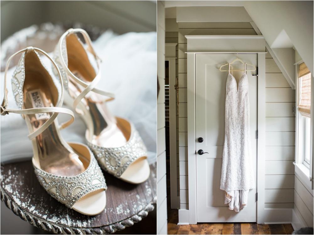 30A Wedding photographer_0002.jpg