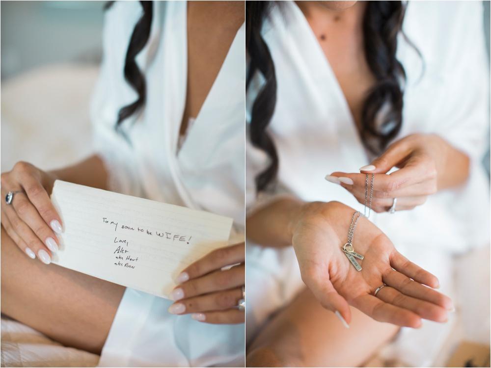 30A Wedding photographer_0006.jpg
