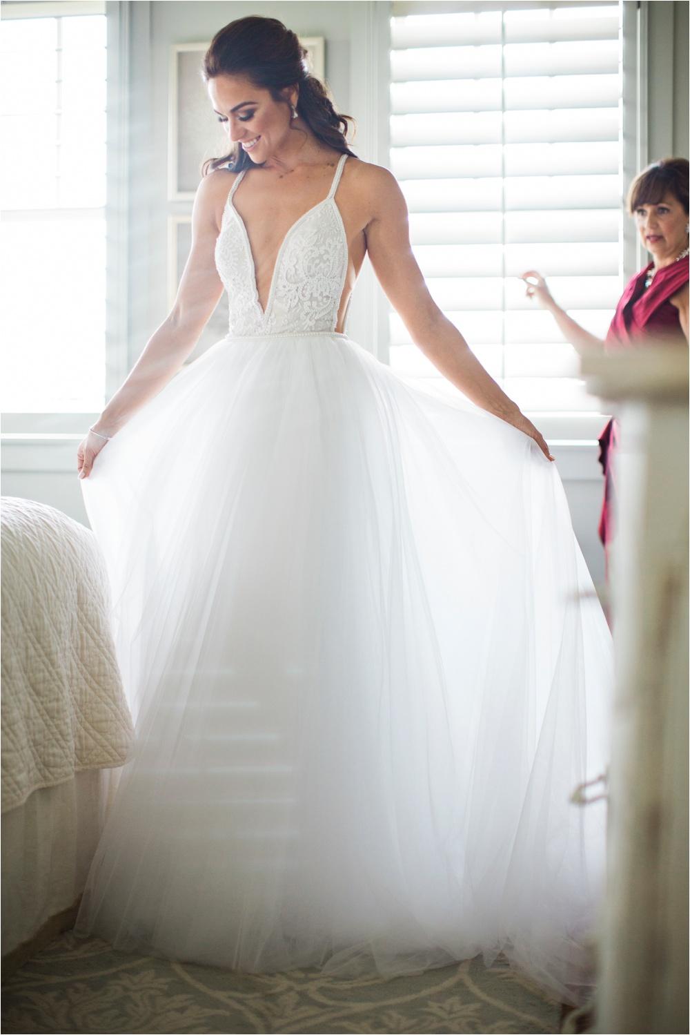 30A Wedding photographer_0012.jpg