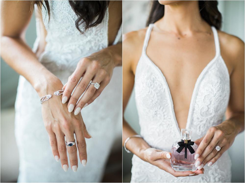 30A Wedding photographer_0013.jpg