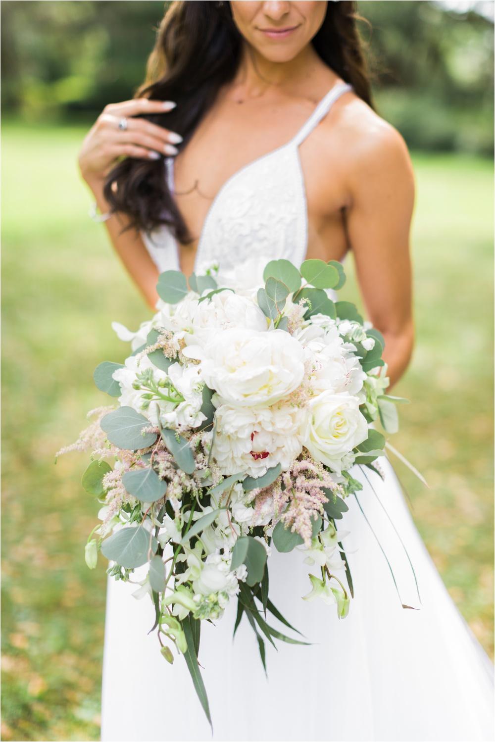 30A Wedding photographer_0016.jpg
