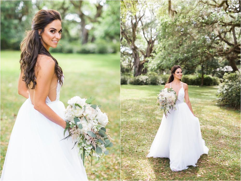 30A Wedding photographer_0017.jpg