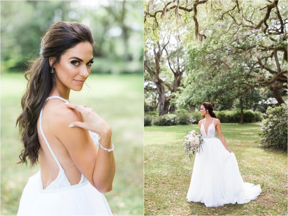 30A Wedding photographer_0019.jpg
