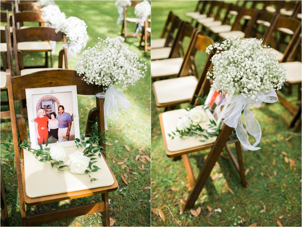 30A Wedding photographer_0021.jpg