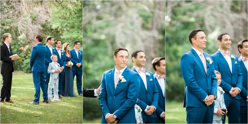 30A Wedding photographer_0026.jpg