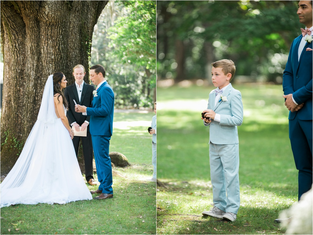 30A Wedding photographer_0029.jpg