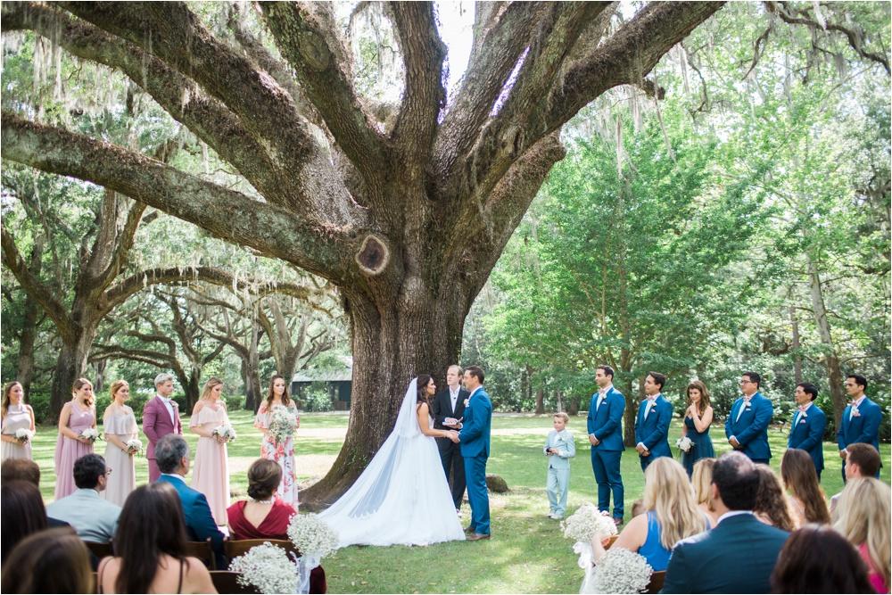 30A Wedding photographer_0032.jpg