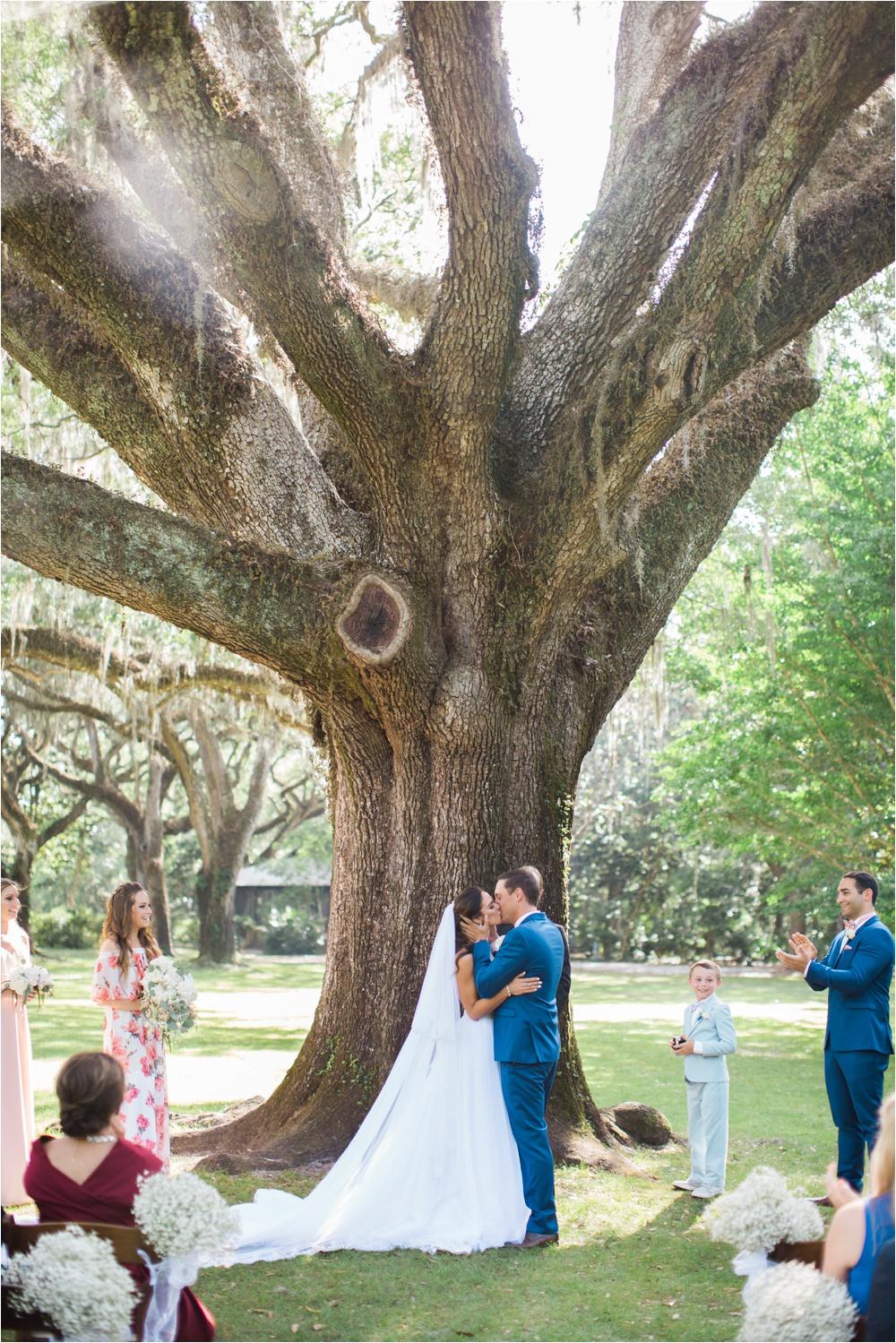 30A Wedding photographer_0033.jpg