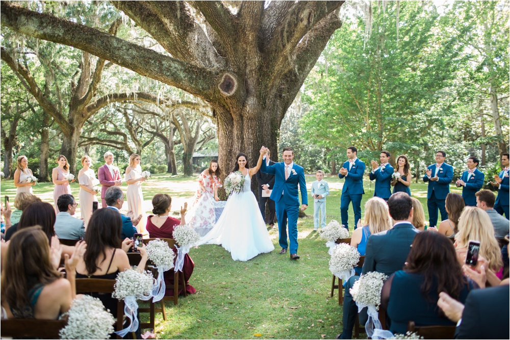 30A Wedding photographer_0034.jpg