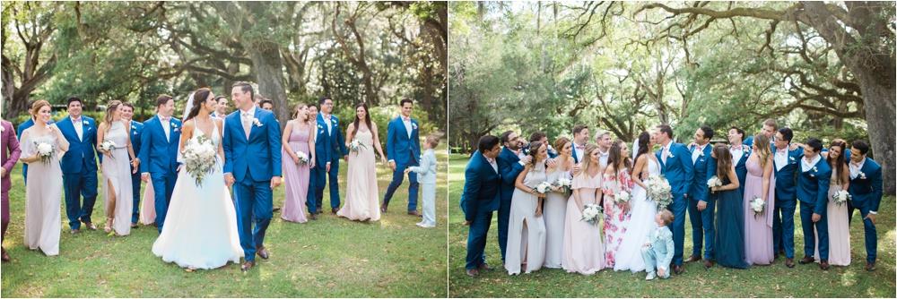 30A Wedding photographer_0038.jpg