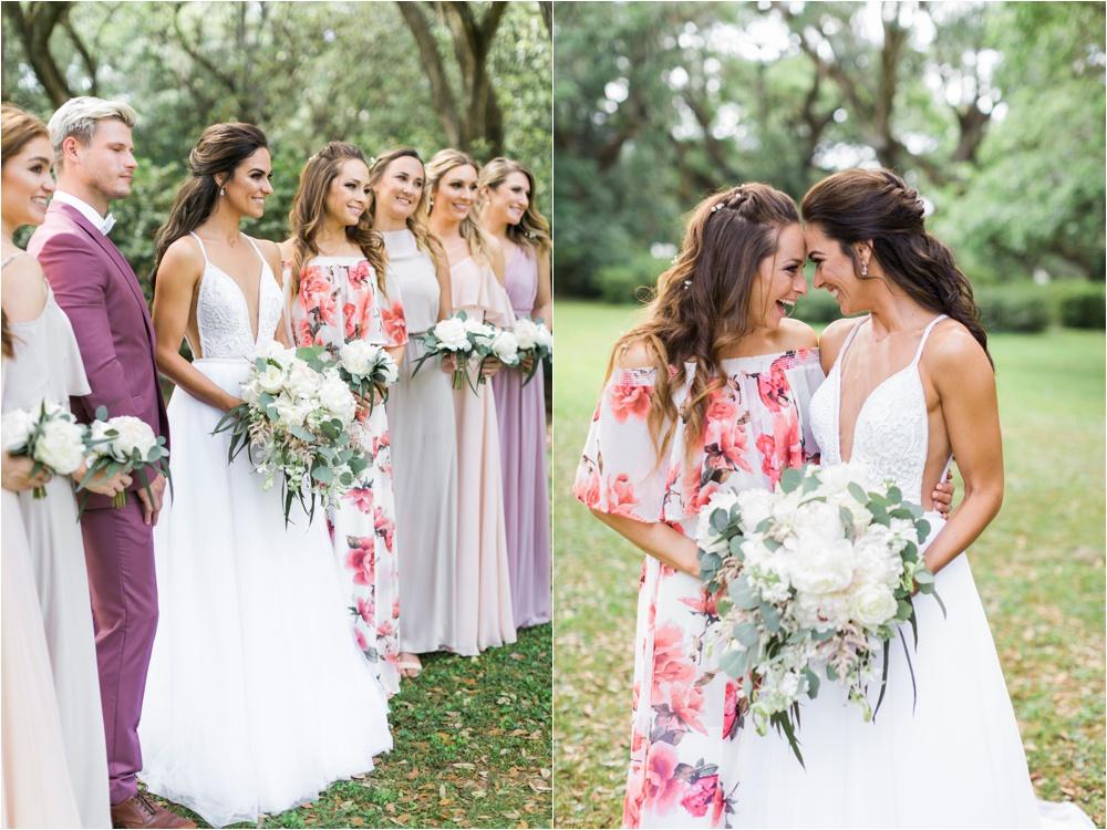 30A Wedding photographer_0040.jpg