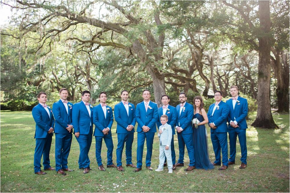 30A Wedding photographer_0041.jpg