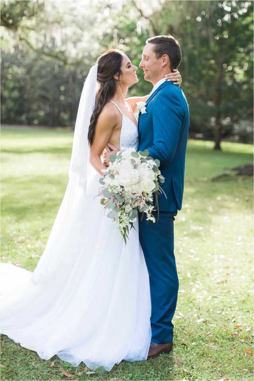 30A Wedding photographer_0042.jpg