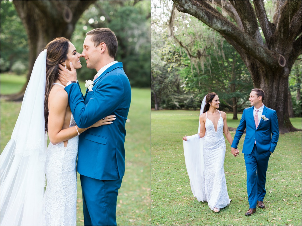 30A Wedding photographer_0045.jpg