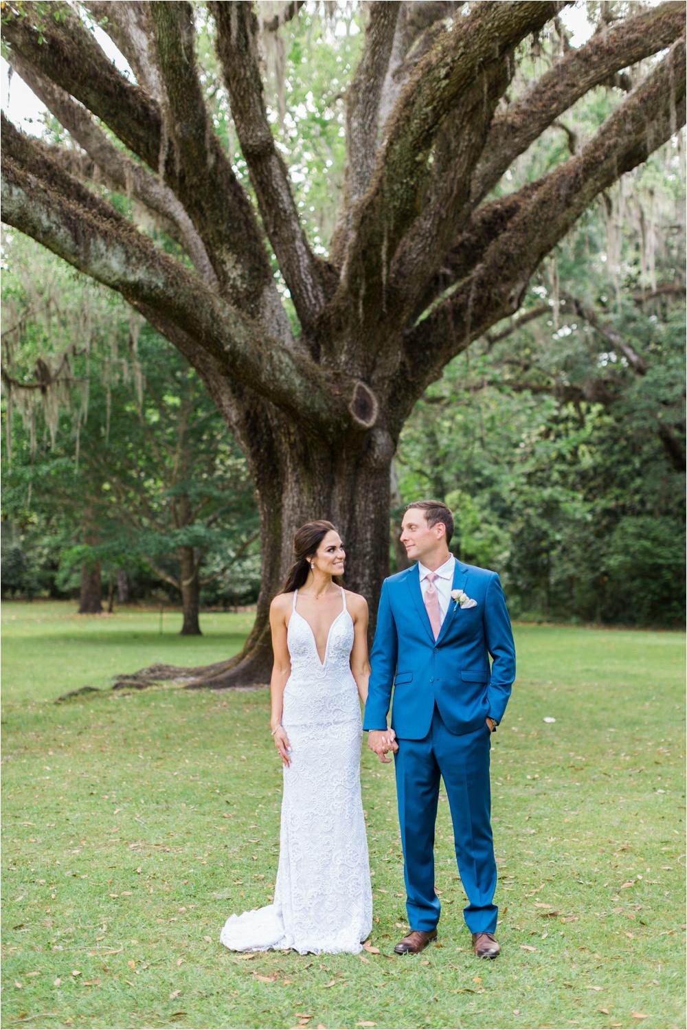 30A Wedding photographer_0046.jpg