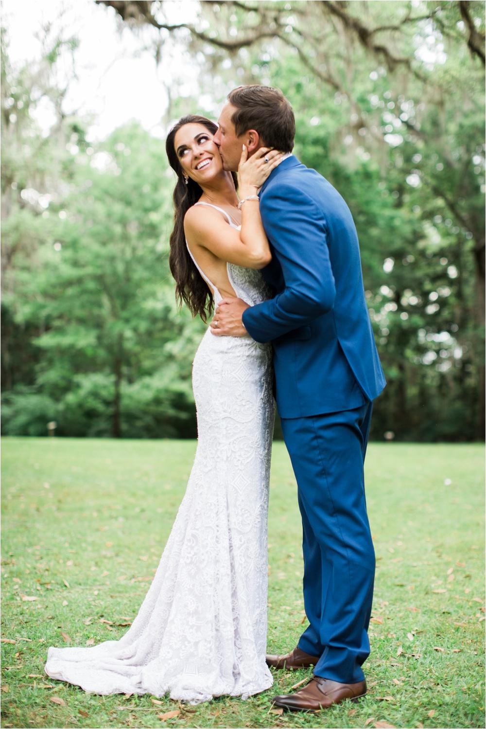 30A Wedding photographer_0048.jpg