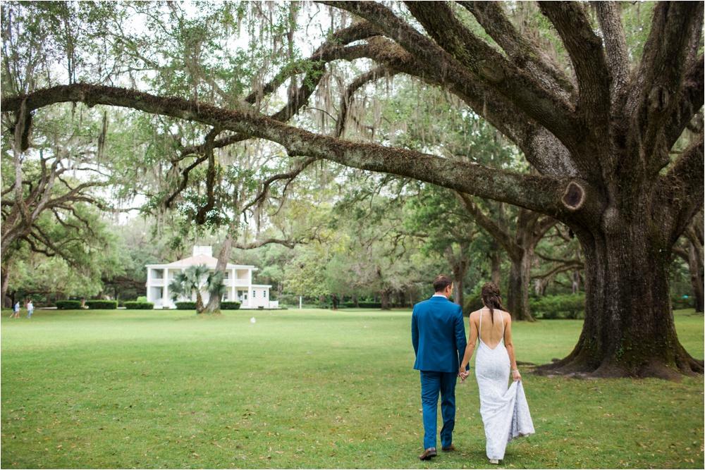 30A Wedding photographer_0049.jpg
