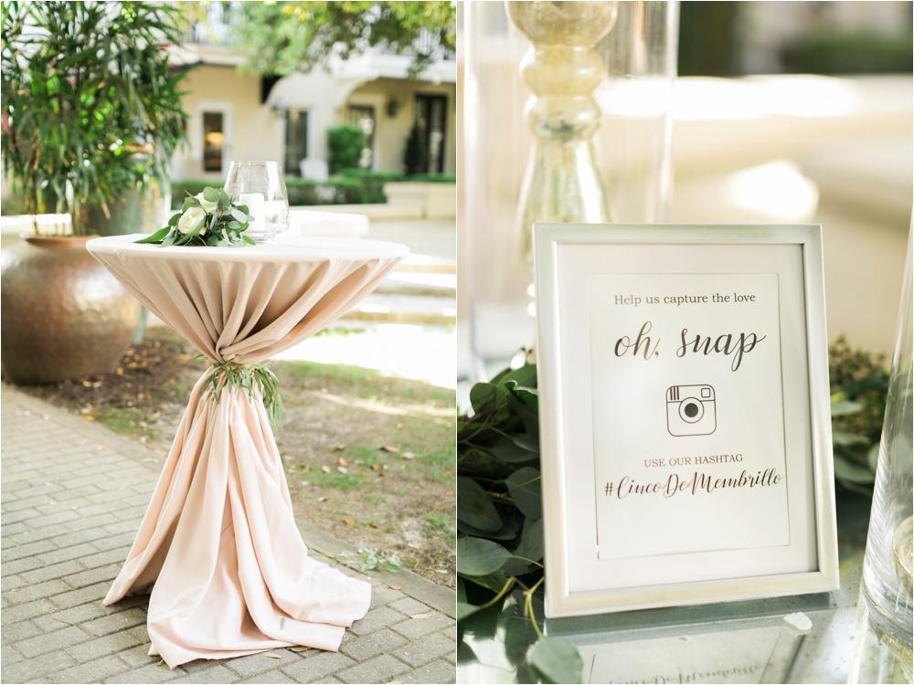 30A Wedding photographer_0056.jpg