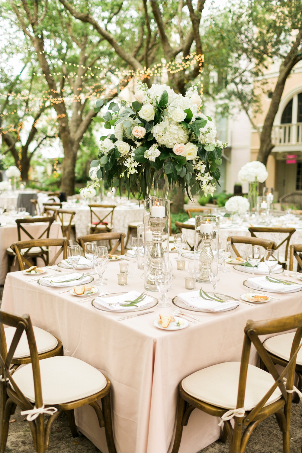 30A Wedding photographer_0055.jpg