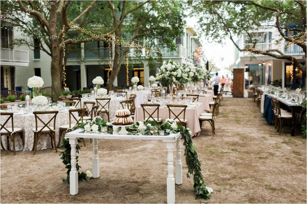 30A Wedding photographer_0057.jpg