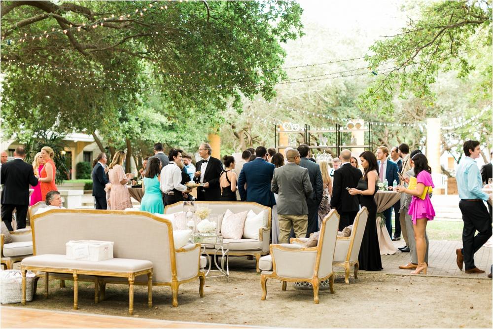 30A Wedding photographer_0059.jpg