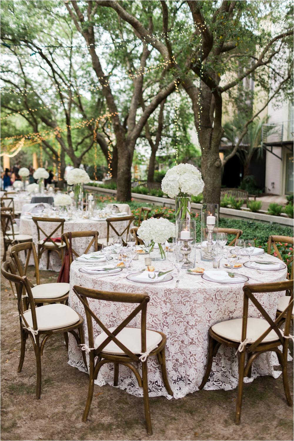 30A Wedding photographer_0064.jpg