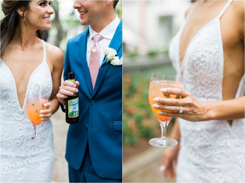 30A Wedding photographer_0071.jpg