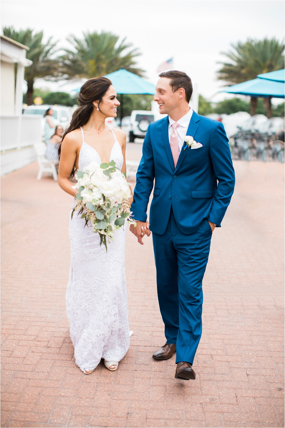 30A Wedding photographer_0070.jpg
