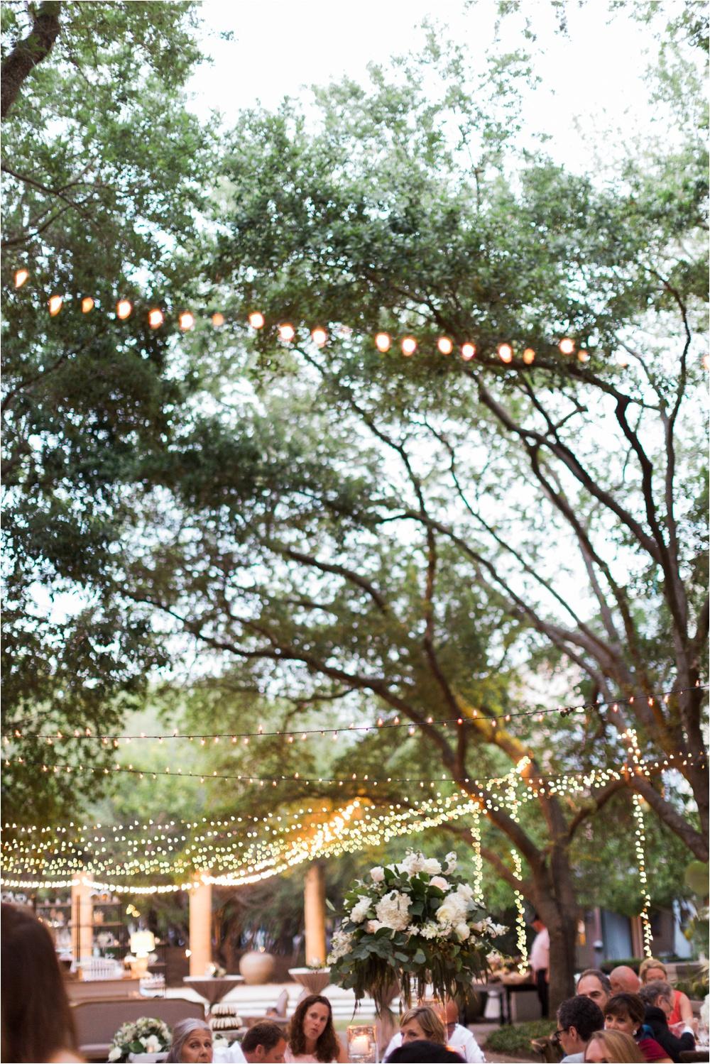30A Wedding photographer_0073.jpg