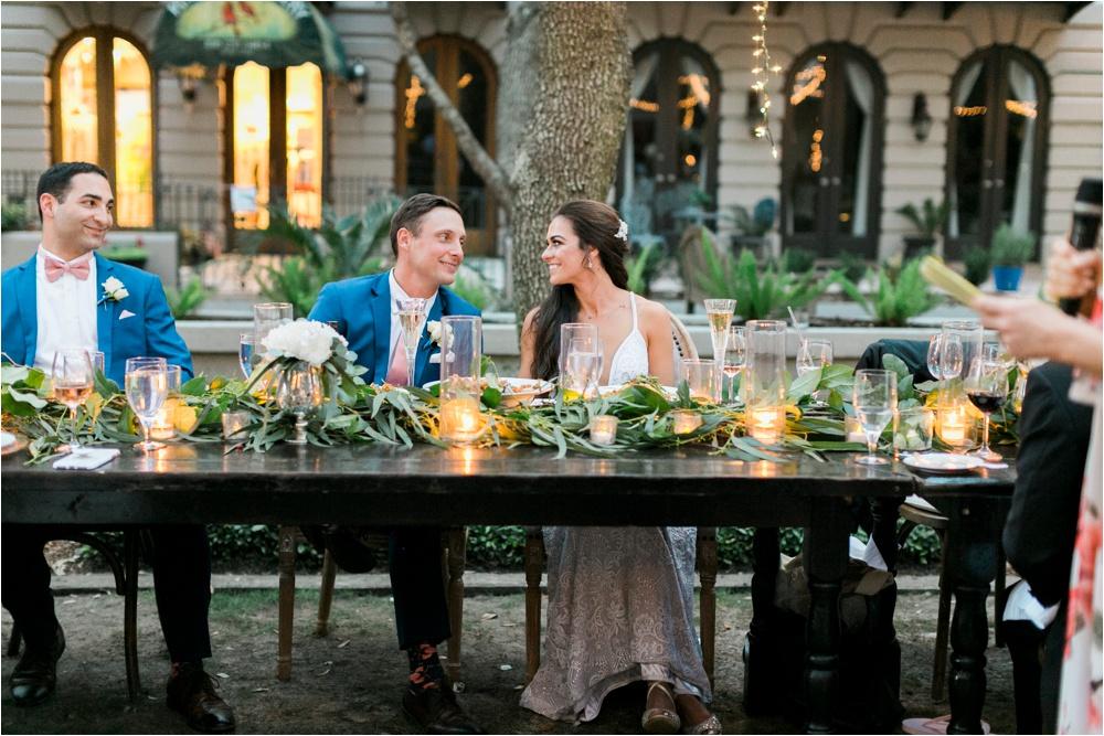30A Wedding photographer_0075.jpg