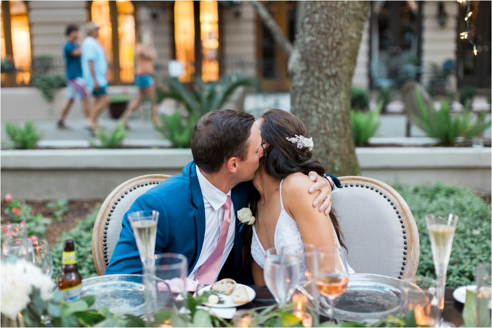 30A Wedding photographer_0076.jpg