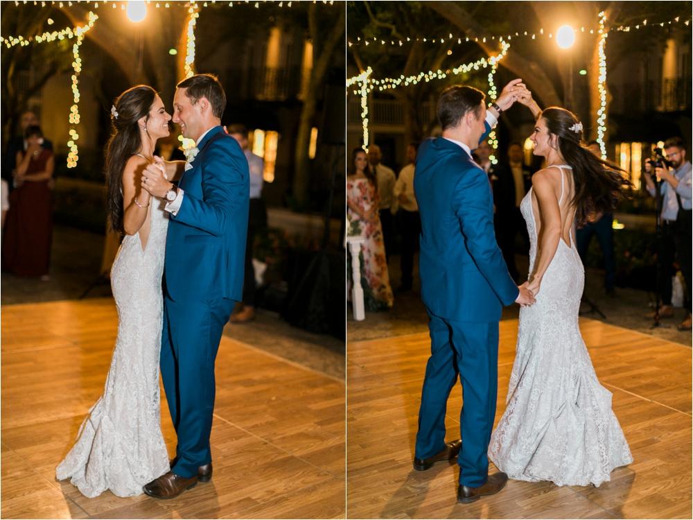 30A Wedding photographer_0077.jpg