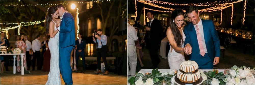 30A Wedding photographer_0079.jpg