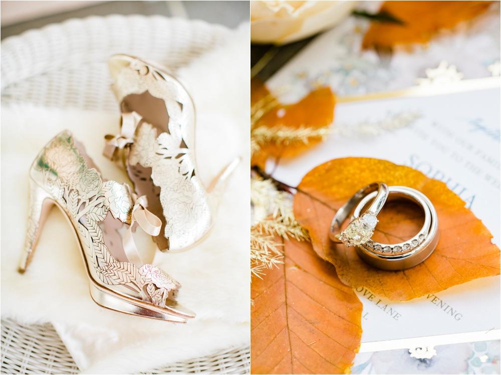 Alabama wedding photographer_002.jpg