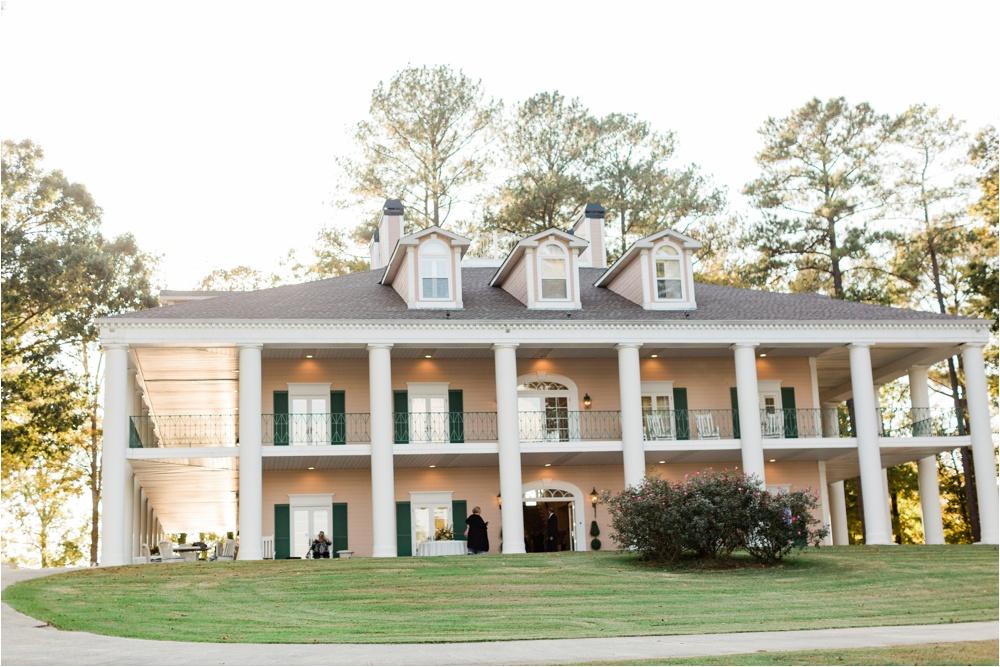 Alabama wedding photographer_001.jpg