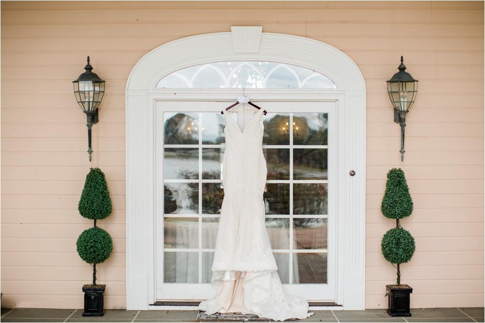 Alabama wedding photographer_006.jpg