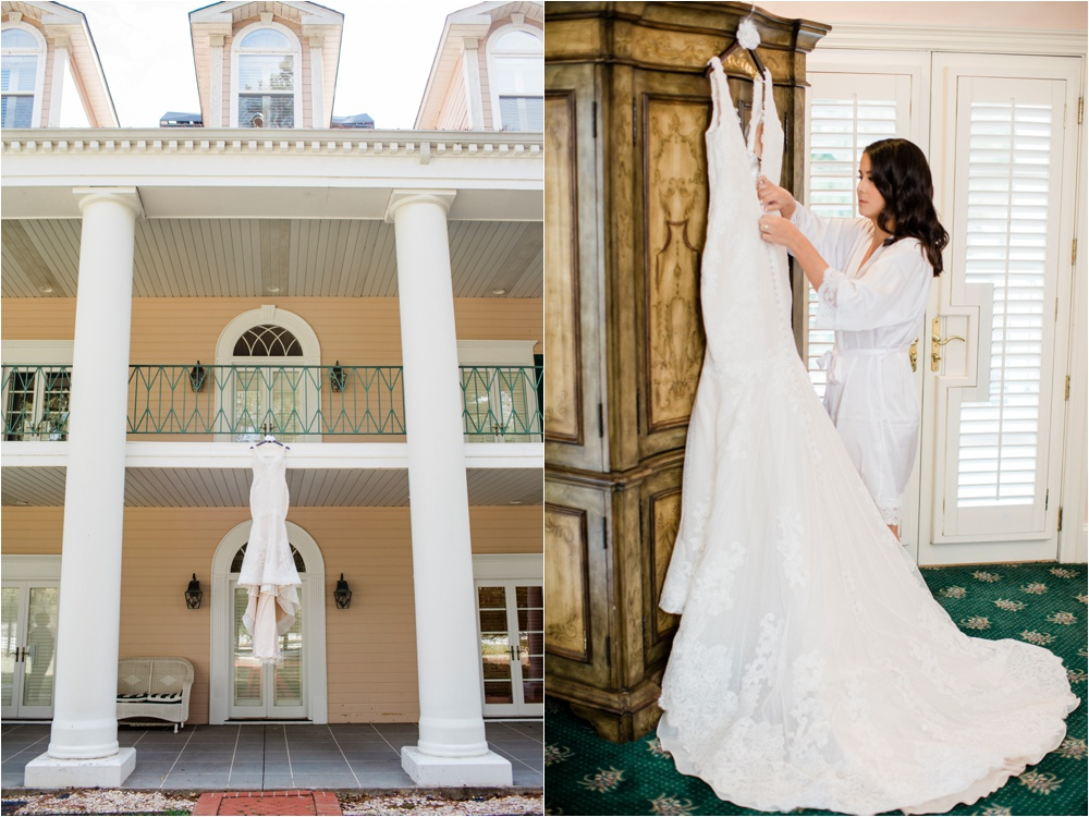 Alabama wedding photographer_007.jpg