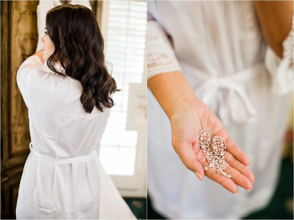 Alabama wedding photographer_009.jpg